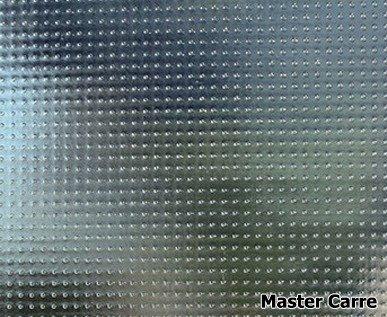 Shower Door Glass Options Amp Designs