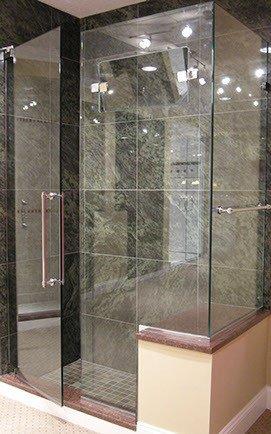 Visit Our Showroom In Newark De