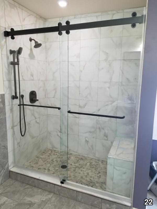 Miraculous Custom Frameless Shower Door Store Master Shower Doors Download Free Architecture Designs Scobabritishbridgeorg